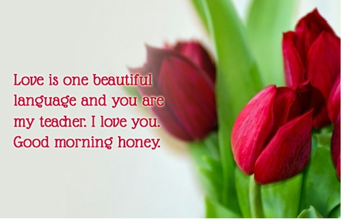 Good morning messages for gf gistrhymes good morning messages for gf m4hsunfo
