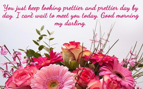 Beautiful good morning messages for gf gistrhymes beautiful good morning messages for gf m4hsunfo